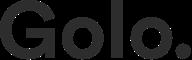 Dordogne Soleil