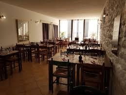 Restaurant Chez Sab