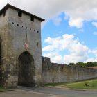 Que voir et faire à périgueux, Dordogne
