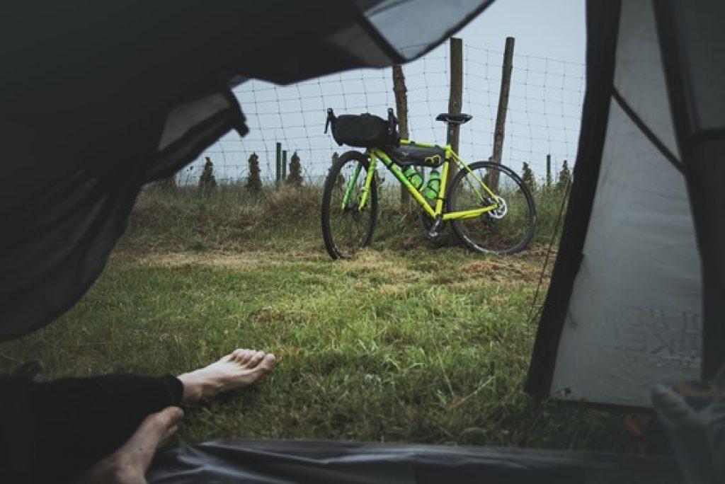Découvrez La Dordogne à Vélo