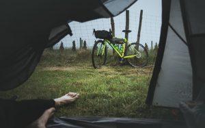Dordogne en vélo